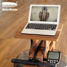 Laptop og Nettbrett Holder - WaterRower thumbnail
