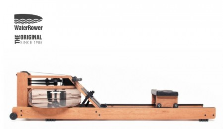WaterRower Original Oxbridge. KAMPANJE