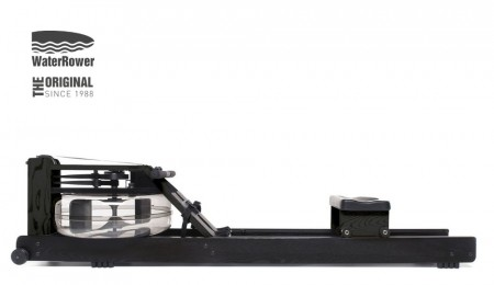 WaterRower Original Shadow
