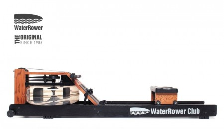 WaterRower Original Club - OKTOBERFEST